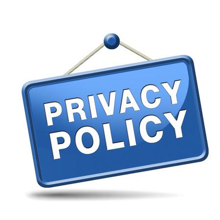 개인 정보 및 기밀 정보 사용에 대한 이용 약관 및 개인 정보 취급 방침. 서명, 아이콘, 레이블 또는 단추.