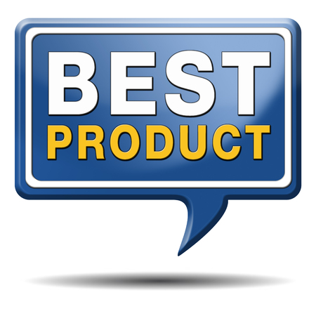 webshop: best product top quality guaranteed premium choice webshop icon, best value button for online shopping at web shop sign.  Stock Photo