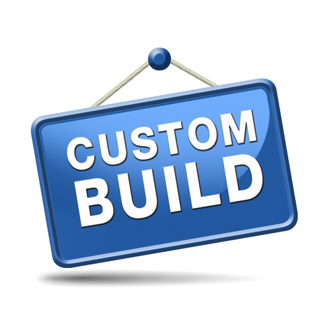 crafted: hand made custom build exclusive handmade hand craft crafted authentic one of a kind art work