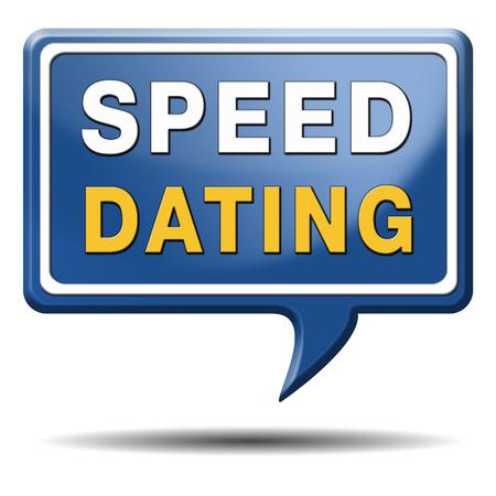 Boyfriend signed up dating website