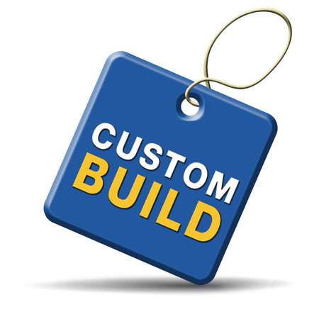 hand made: hand made custom build exclusive handmade hand craft crafted authentic one of a kind art work