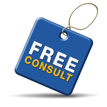 answers highway: free consult with support desk or help desk with gratis consultation and customer support