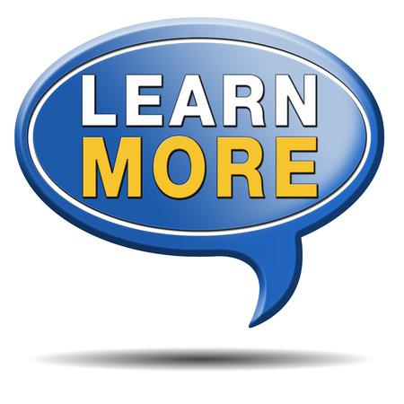 詳細および情報アイコン、ボタンまたは情報の兆候を見つけます。オンライン教育またはヘルプまたはサポート デスク。検索し、オンラインの知識