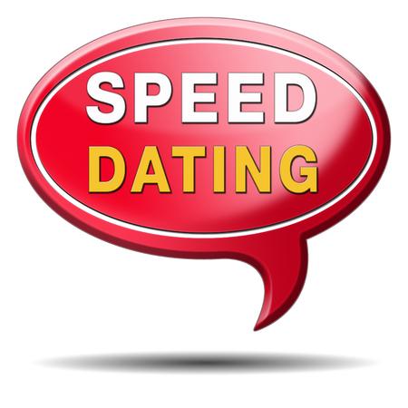 Acerrimus latino dating