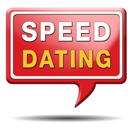 Online girlfriend site