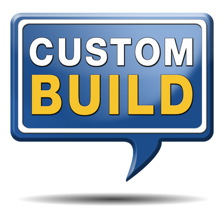 crafted: custom build or made customized handcraft hand crafted authentic product