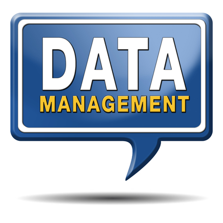 data management storage analysis and integration of big data photo