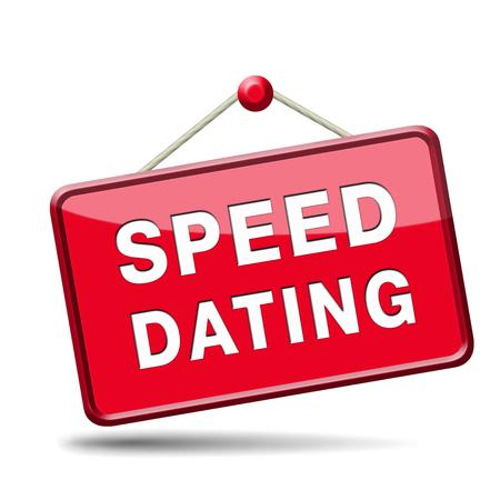 Boyfriend on online dating sites