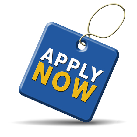 subscribe here: Apply now and subscribe here for membership. Fill in application form. Stock Photo