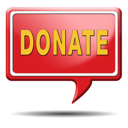 give money: donate and give to charity help fund raising give and raise money donation