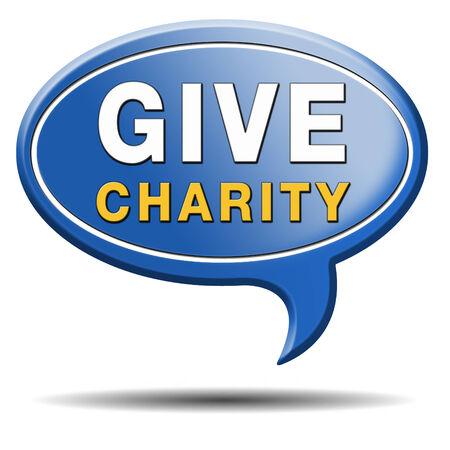 generoso: Dale bot�n caridad donar a recaudar dinero para ayudar a donar regalos para recaudar fondos dan una generosa donaci�n o ayuda con el recaudar fondos