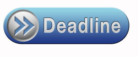 hurry up: termine, orario di lavoro pressione del tempo puntuale e la tempistica urgente fretta fino al conto alla rovescia conto alla rovescia appuntamento orologio in ritardo per l'evento