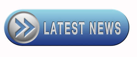 press release: Latest hot news breaking latest article or press release on a daily basis