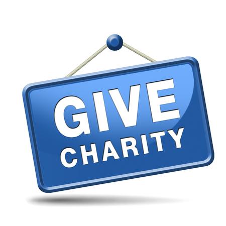 generoso: Dale bot�n caridad donar dinero raise a ayudar a donar regalos fundraising dar una generosa donaci�n o ayuda con el recaudar fondos