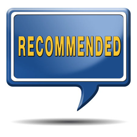 recommendation: recommended top quality product review recommendation for best choice,
