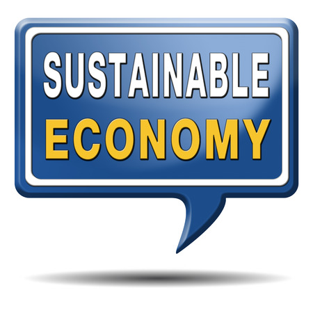 sustainable tourism: sustainable and renewable green economy energy agriculture tourism products production development and business