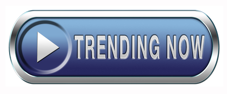 popularity popular: trending now in fashion business latest trends that are popular now