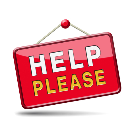 free me: help please helping hand to raise and collect money and give to charity and donate funding volunteer