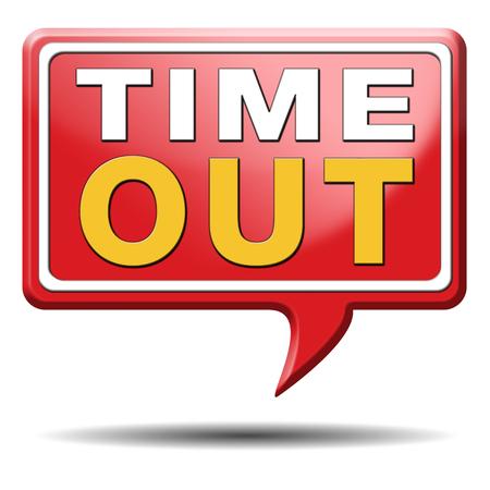 leasure: tempo fuori richiedere un tempo leasure pausa relax fuori prendere una vacanza superlativa