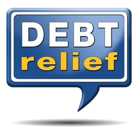 restructuring: debt relief after banruptcy caused by credit or housing bubbles restructuring finance after economic or bank crisis