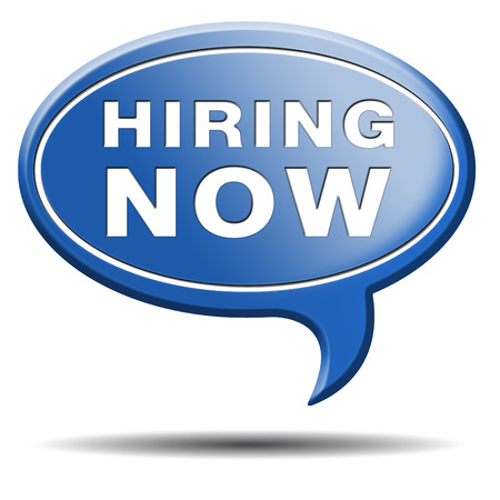 job opening: hiring now job opening search or jobs vacancy help wanted