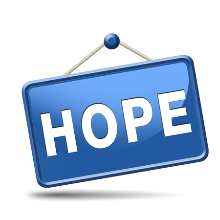 bright future: hope bright future hopeful for the best optimism optimistic faith and confidence belief in future