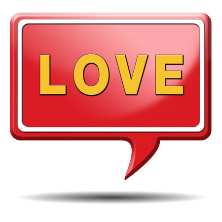 dating sites to find a boyfriend
