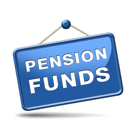 pension fund: pension fund retirement regulation and plan insurance social security
