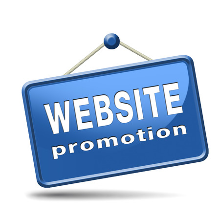optimal: website promotion SEO or search engine optimization for optimal search ranking Stock Photo