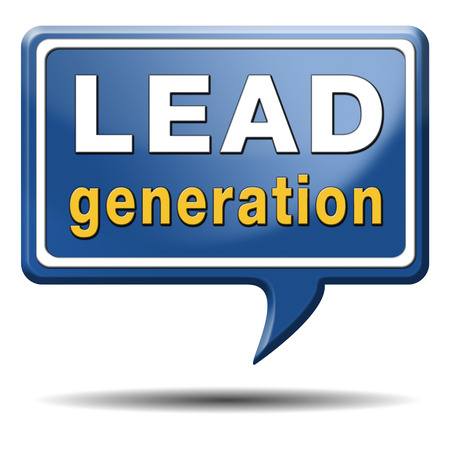 lead generation internet marketing for online market ecommerce sales photo