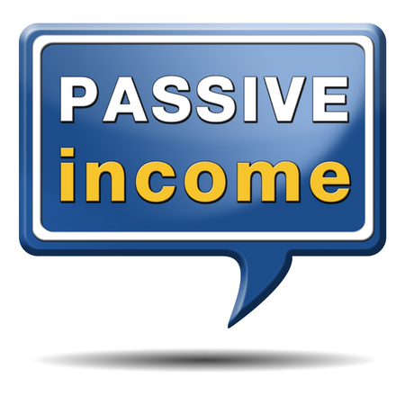 work less: passive income earn money online earn more work less residual recurring income