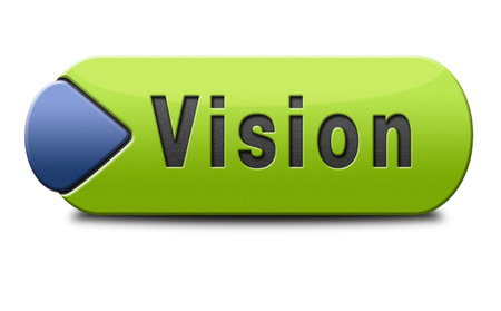 vision or our policy in business strategy or view on the company about us photo