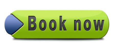 Jetzt buchen Online-Ticket für den Flug Konzert oder Event Standard-Bild - 25318886
