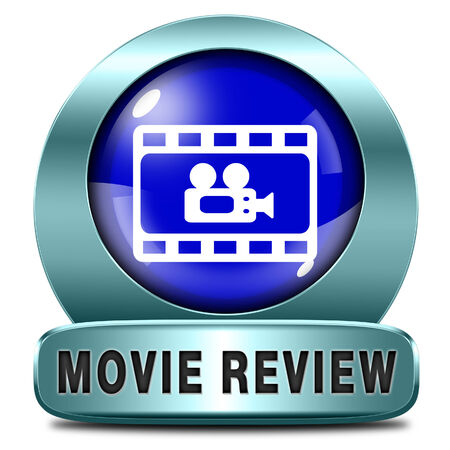 scoring: movie review rating and scoring film critics