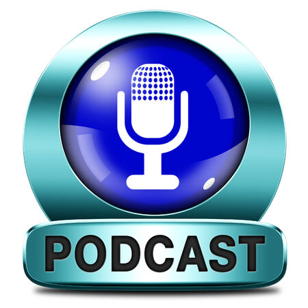 livestream: podcast listen audio music or audiobook live stream webcasting