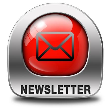 icone news: Dernier bulletin de nouvelles � chaud de rupture. Ic�ne, bouton ou signe avec de nouveaux articles.