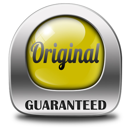 crafted: original authentic premium top quality product guaranteed custom build or made customized handcraft hand crafted