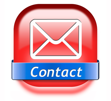 mail us: contact address button for feedback icon, mail us. Coordinates and address for customer support and extra information