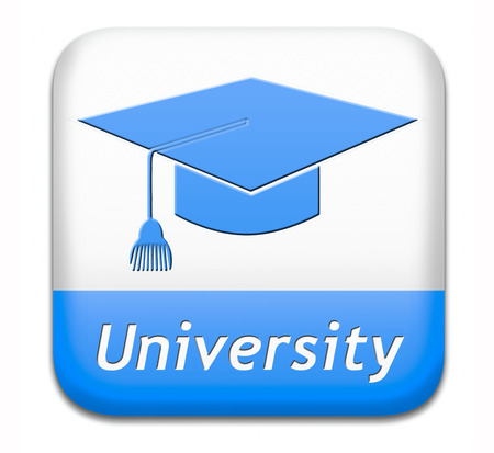 entry admission: University education and graduation study application grant or scholarship campus choice