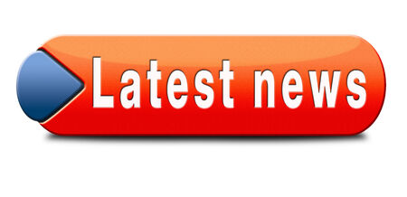 Latest hot news breaking latest article or press release on a daily basis photo