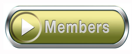 only members: members only icon sign or sticker become a member and join here to get your membership label.