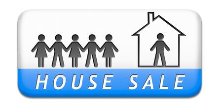 let on: casa en venta o casa para alquilar o dejar