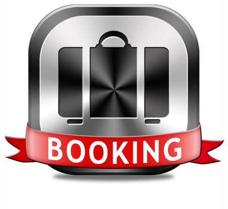 holliday: book now online ticket booking for flight holliday or vacation