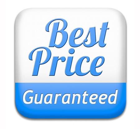 low price: miglior tasto prezzo basso prezzo o affare offerta speciale negozio web icona Archivio Fotografico