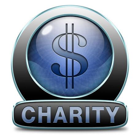 generoso: fondo de caridad fondos a recaudar dinero para ayudar a donar dar una generosa donaci�n o ayuda con los dones fundraise