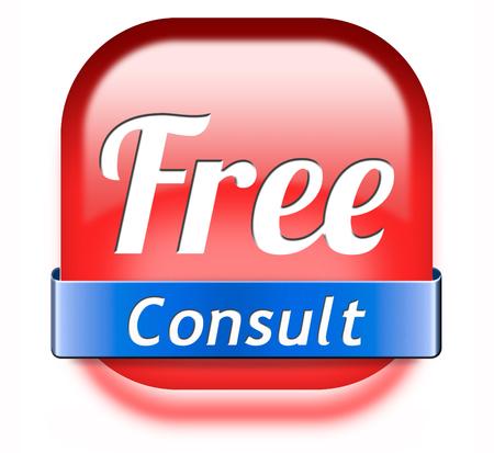 service desk: free consultation gratis consult and customer support desk. Gratis custom consultation service and advice.