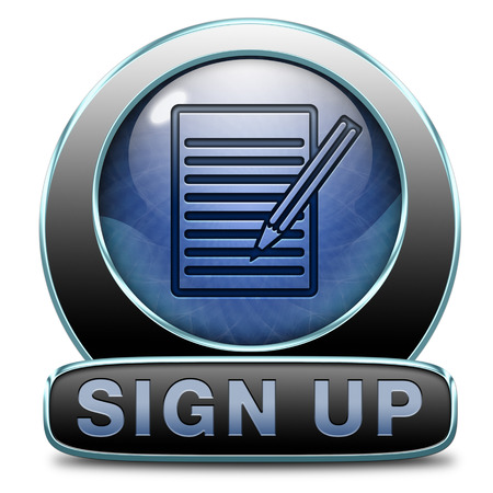 subscribe here: sign up or apply now and subscribe here for membership. Fill in application form.