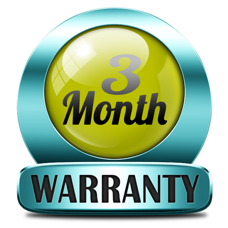 3 month: 3 month warranty top quality product three month assurance and replacement best top quality guarantee guaranteed commitment