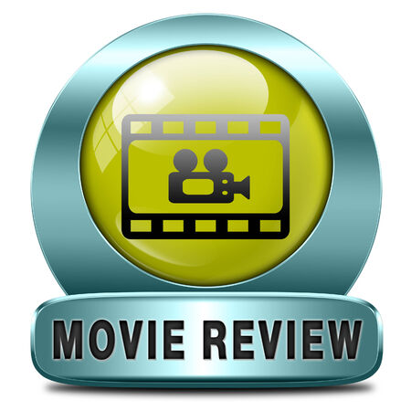 Movie Review Rating