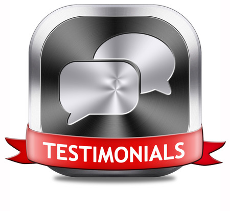 testimonial: testimonials customer feedback testimonial icon or button leave a comment